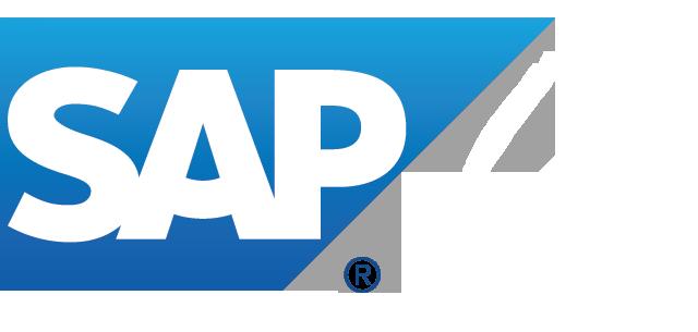 Стажировки в SAP