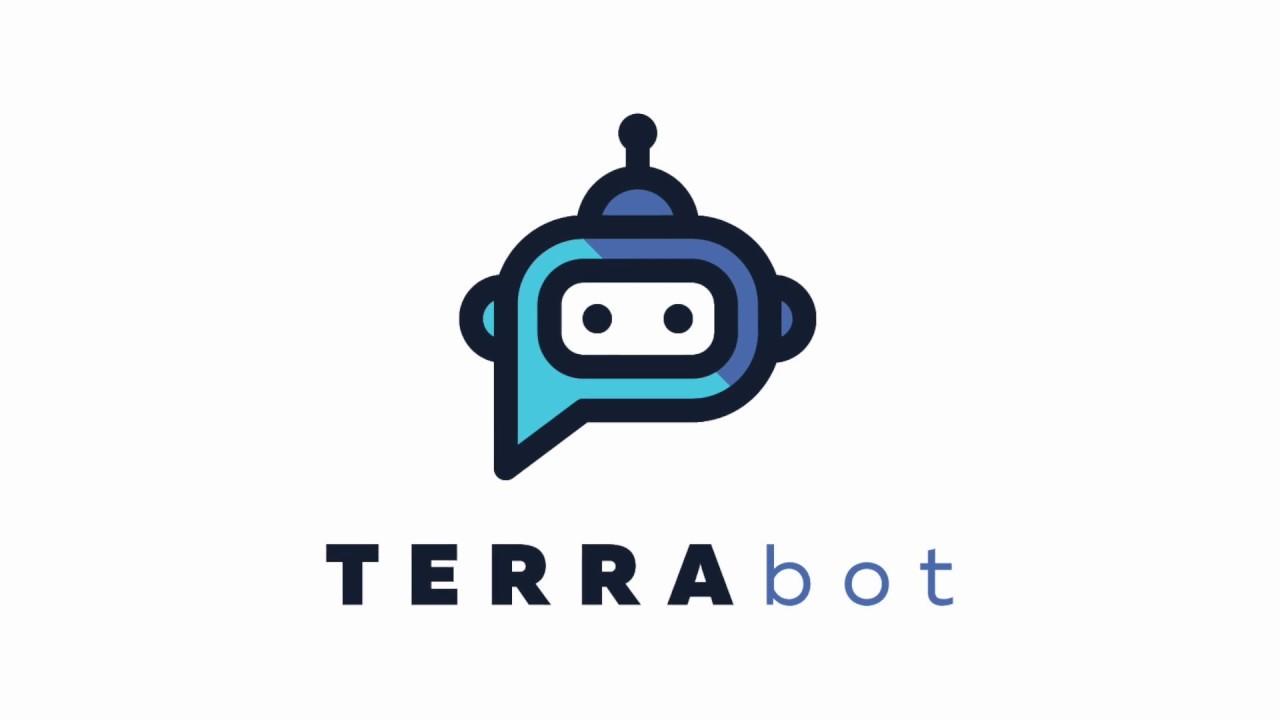 Вакансии компании TERRAbot tech